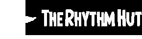 The Rhythm Hut