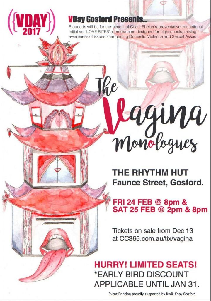 vagina-monologues