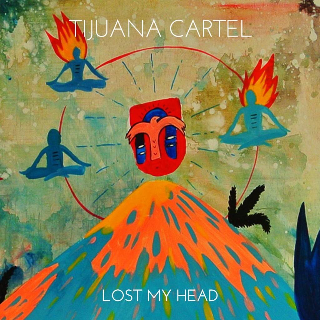 Lost_My_Head_Single_Art1
