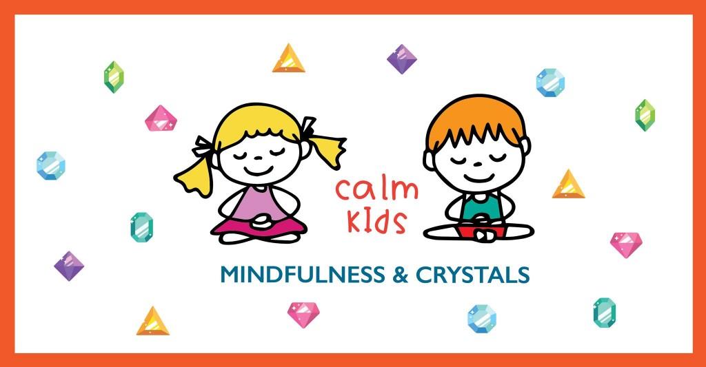 Calm kids1