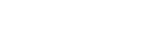 The Rhythm Hut Logo