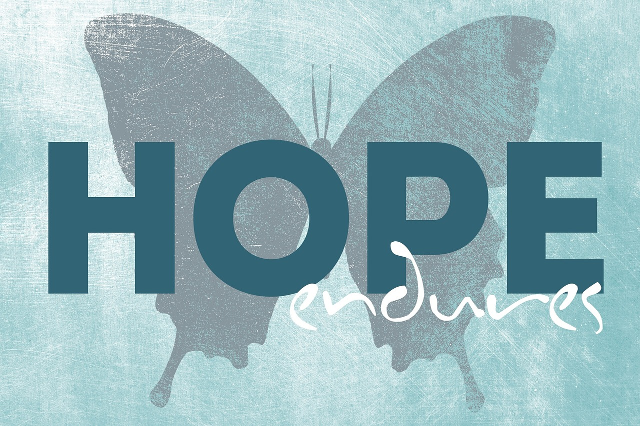HUT PRESS: Hope & Recovery Open Mic – Sunday 13 October – Proceeds to Lifeline