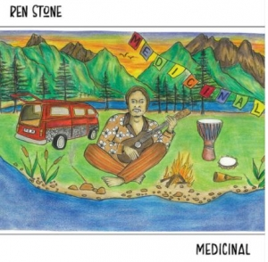 ren stone